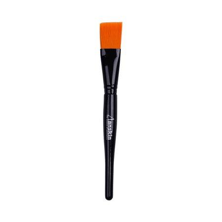 Кисть для нанесения масок Anskin Bella Accessori Brush
