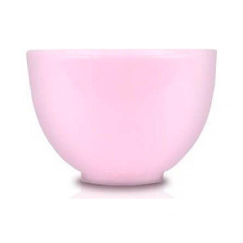 Чаша для размешивания маски Anskin Rubber Bowl 300мл