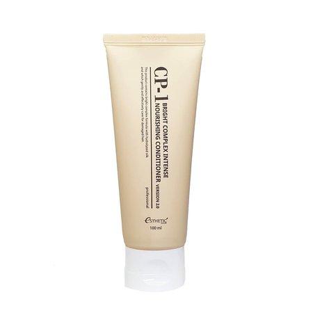 Протеиновый кондиционер для волос ESTHETIC HOUSE CP-1, 100мл