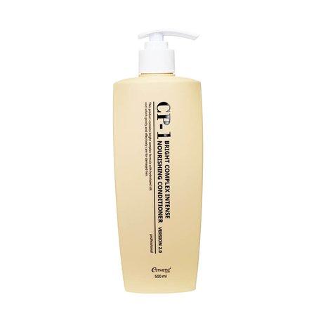 Протеиновый кондиционер для волос ESTHETIC HOUSE CP-1, 500мл