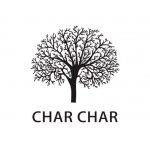 Char Char