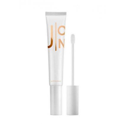 Сыворотка-плампер с эффектом увеличения объема губ J:ON Lip Fill Up Serum, 10мл