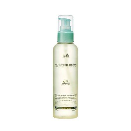 Сыворотка для волос интенсивная восстанавливающая La'dor Perfect Hair Therapy, 160мл