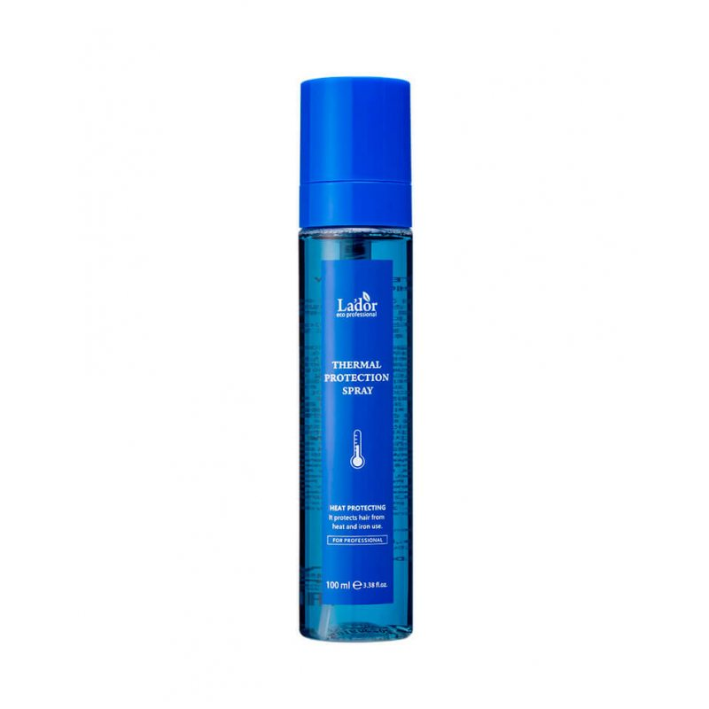 Термозащитный спрей для волос La'dor Thermal Protection Spray, 100мл