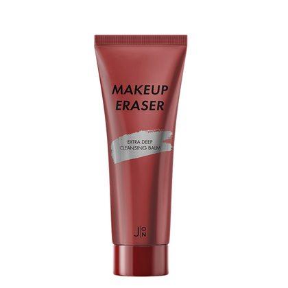 Бальзам гидрофильный для лица J:ON MakeUp Eraser Extra Deep Cleansing Balm, 100мл