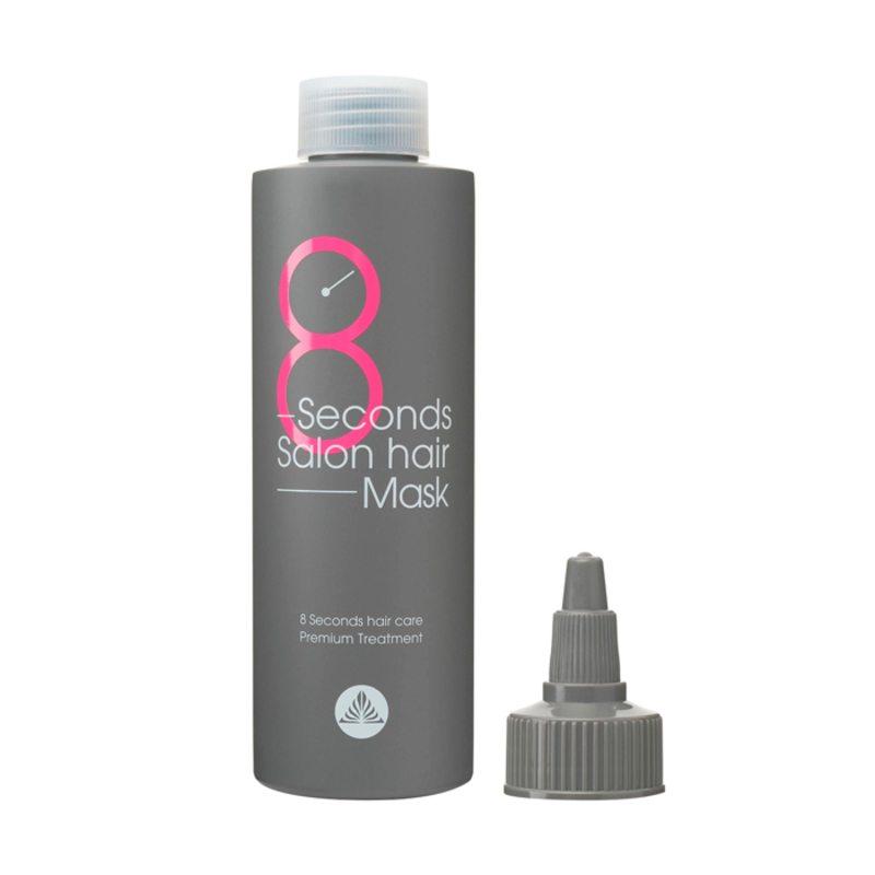 Маска восстанавливающая для волос MASIL 8 Seconds Salon Hair Mask, 350мл