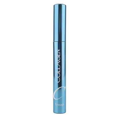 Тушь для ресниц водостойкая с коллагеном Enough Collagen Waterproof Volume Mascara, 9мл