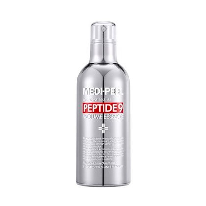 Эссенция кислородная с пептидным комплексом MEDI-PEEL Peptide 9 Volume Essence, 100мл