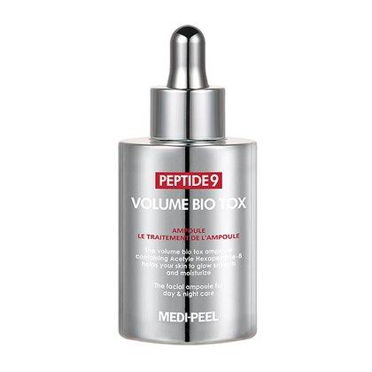 Омолаживающая ампульная сыворотка с пептидами MEDI-PEEL Peptide 9 Volume Bio Tox Ampoule, 100мл