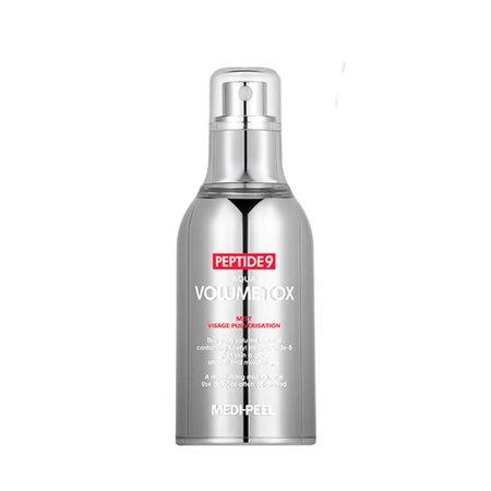 Увлажняющий мист для лица с лифтинг-эффектом MEDI-PEEL Peptide 9 Aqua Volume Tox Mist, 50мл