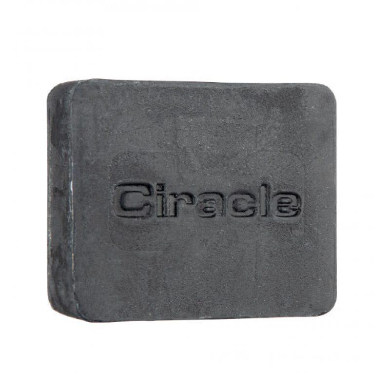 Мыло для умывания для проблемной кожи Ciracle Ciracle Blackhead Soap, 100г