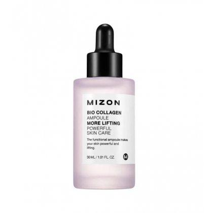 Ампульная сыворотка с коллагеном Mizon Bio Collagen Ampoule, 30мл
